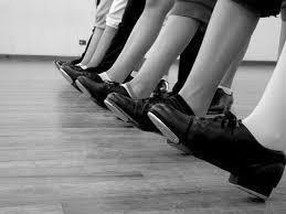 Learn to Tap Dance!