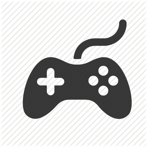 EC Video Game Tournament