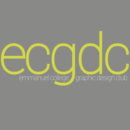 ECGDC General Members Meeting