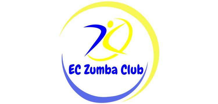 Zumba Club Class