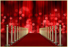 Campus Movie Fest Red Carpet Finale