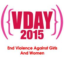 V-Day: Until the Violence Stops