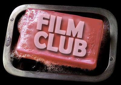 Film Club Weekly Meeting