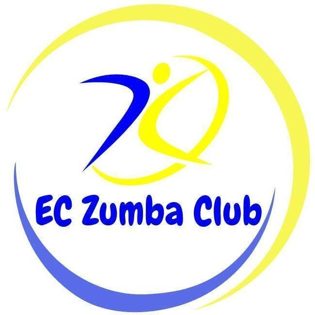 EC Zumba Glow Event