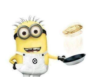 H4H Pancake Fundraiser