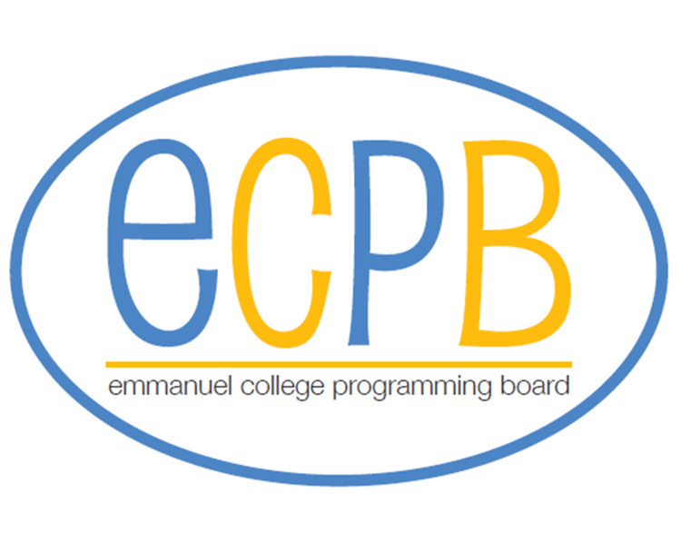 ECPB General Members Meeting