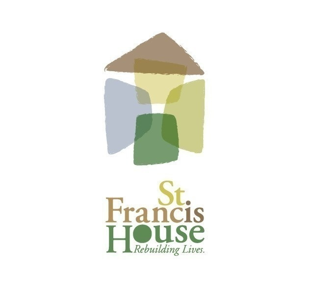Saturday Service Group: St. Francis House
