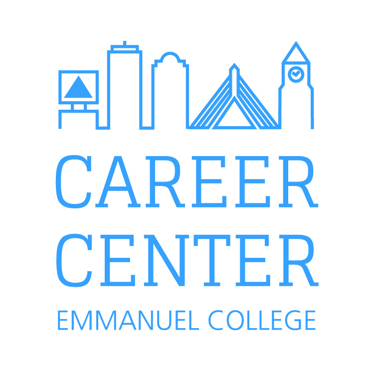 Career Center Networking Event