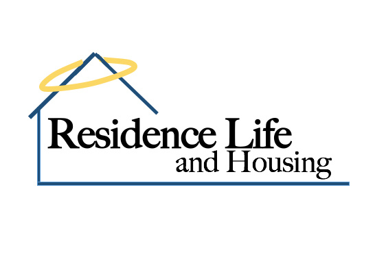 Residence Halls Close After Fall Semester/for Winter Break