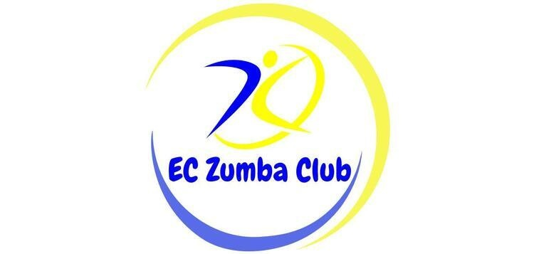 Zumba Class!