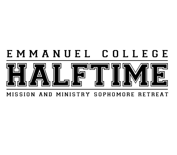 Halftime Sophomore Retreat - Social and Information Session!