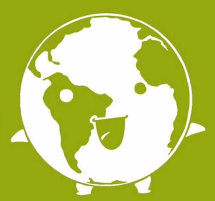 COF Earth Day Celebration