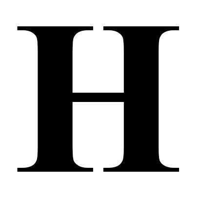 The Hub Presents: Alumni in Media