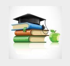 Master of Arts in Teaching (MAT) Online Webinar