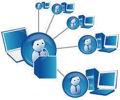 Graduate & Certificate Programs in Human Resource Management Online Webinar